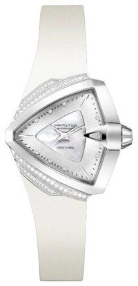Наручные часы Hamilton H24255359 фото 1