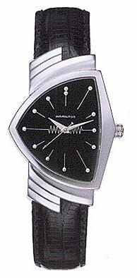 Наручные часы Hamilton H24411732 фото 1
