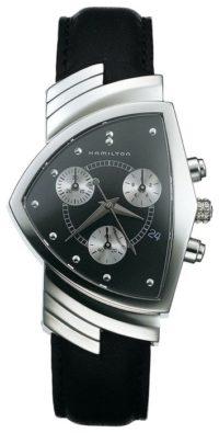 Наручные часы Hamilton H24412732 фото 1