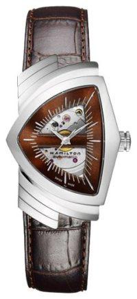Наручные часы Hamilton H24515591 фото 1
