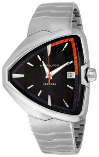 Наручные часы Hamilton H24551131 фото 1