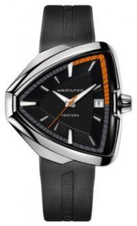 Наручные часы Hamilton H24551331 фото 1