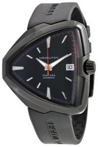 Наручные часы Hamilton H24585331 фото 1