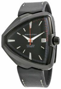 Наручные часы Hamilton H24585731 фото 1