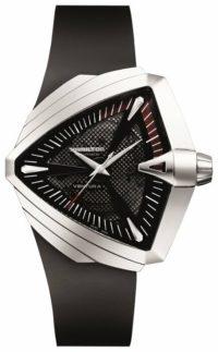 Наручные часы Hamilton H24655331 фото 1