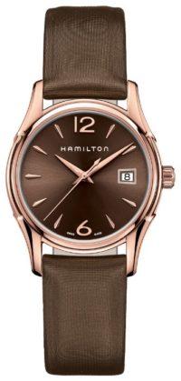 Hamilton H32341975