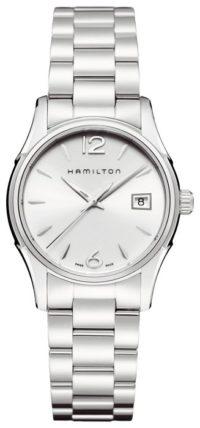 Hamilton H32351115