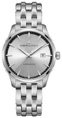 Наручные часы Hamilton H32451151 фото 1