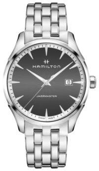 Наручные часы Hamilton H32451181 фото 1