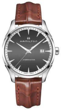 Наручные часы Hamilton H32451581 фото 1