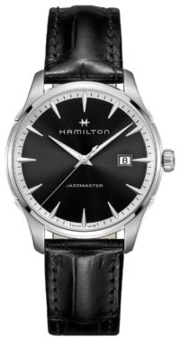 Наручные часы Hamilton H32451731 фото 1