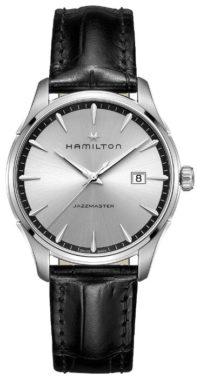 Наручные часы Hamilton H32451751 фото 1