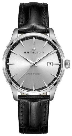 Hamilton H32451751