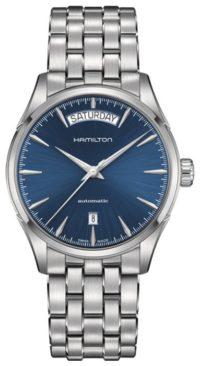 Наручные часы Hamilton H32505141 фото 1