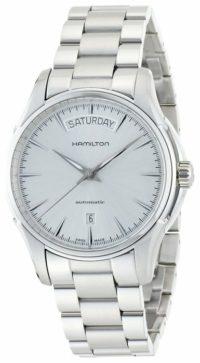 Наручные часы Hamilton H32505151 фото 1