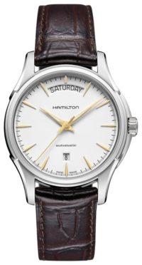 Наручные часы Hamilton H32505511 фото 1