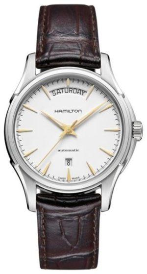 Hamilton H32505511 Jazzmaster