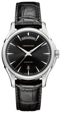 Наручные часы Hamilton H32505731 фото 1