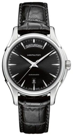 Hamilton H32505731