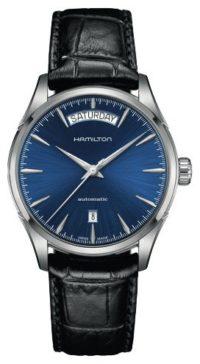Наручные часы Hamilton H32505741 фото 1