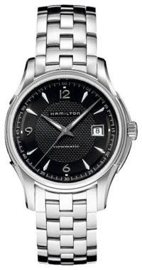 Наручные часы Hamilton H32515135 фото 1