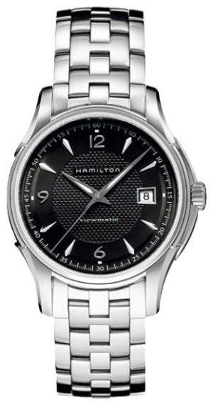 Hamilton H32515135