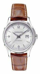 Наручные часы Hamilton H32515555 фото 1