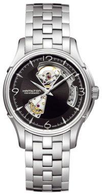 Наручные часы Hamilton H32565135 фото 1