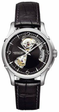 Наручные часы Hamilton H32565735 фото 1