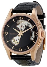 Наручные часы Hamilton H32575735 фото 1