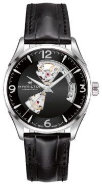Наручные часы Hamilton H32705731 фото 1