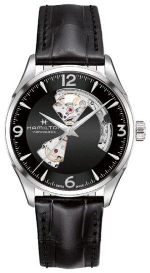 Hamilton H32705731