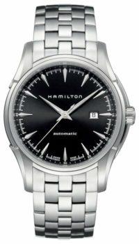 Наручные часы Hamilton H32715131 фото 1
