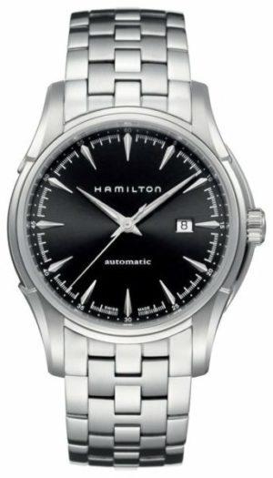 Hamilton H32715131