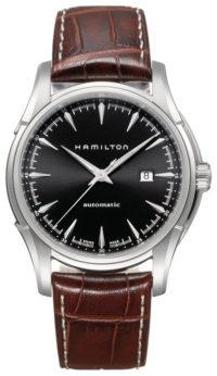 Наручные часы Hamilton H32715531 фото 1