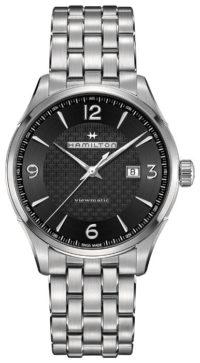 Наручные часы Hamilton H32755131 фото 1