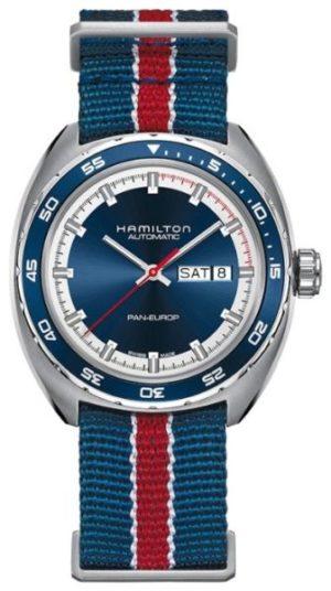 Hamilton H35405741