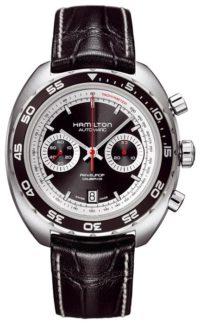 Наручные часы Hamilton H35756735 фото 1