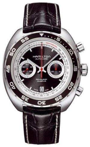 Hamilton H35756735