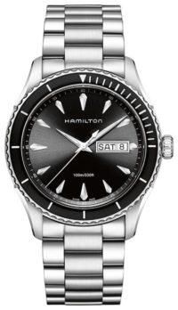 Наручные часы Hamilton H37511131 фото 1