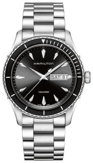 Hamilton H37511131