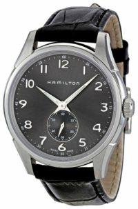 Наручные часы Hamilton H38411783 фото 1