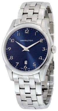 Наручные часы Hamilton H38511143 фото 1
