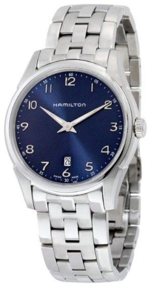 Hamilton H38511143