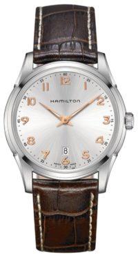 Наручные часы Hamilton H38511513 фото 1