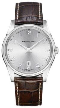 Наручные часы Hamilton H38511553 фото 1