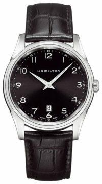 Наручные часы Hamilton H38511733 фото 1