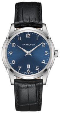 Наручные часы Hamilton H38511743 фото 1