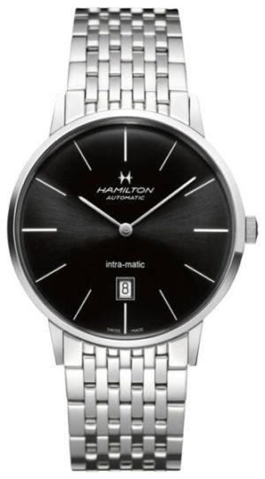 Hamilton H38755131