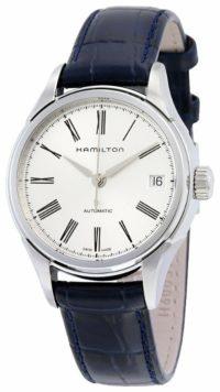 Наручные часы Hamilton H39415654 фото 1